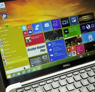 Windows 10'a Yükseltme